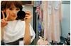Sony_camera_22