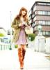 Sony_camera_20