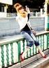 Sony_camera_19
