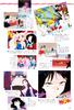 Nakayoshi_s_48