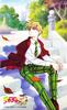 _poster__tenoh_haruka_banpresto_character_sheet
