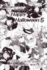 Happy_halloween_5_04