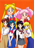 Sailormoon_r_postcard_02