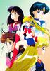 Sailormoon_r_postcard_03