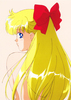 Sailormoon_r_postcard_12