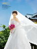 Rika_wedding_02