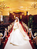 Rika_wedding_03