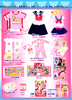Pgsm_toy_catalog_04