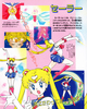 Kodansha_sailor_moon_r_v1_08