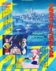 Kodansha_sailor_moon_r_v1_33