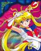 Kodansha_sailor_moon_r_v1_56