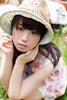 Bomb_rina_08_04