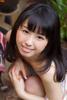 Bomb_rina_08_09