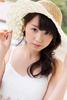 Bomb_rina_08_14