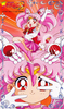 _poster__tsukino_chibi-usa_sailor_chibi_moon_character_sheet
