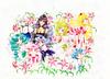 Manga_artbook_04_07