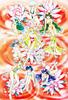 Manga_artbook_04_11
