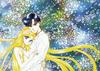 Manga_artbook_04_15