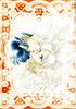 Manga_artbook_04_16