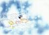 Manga_artbook_04_18
