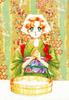 Manga_artbook_04_22