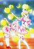 Manga_artbook_04_26
