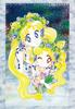 Manga_artbook_04_27