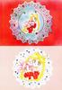 Manga_artbook_04_28