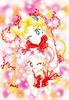 Manga_artbook_04_33