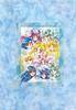 Manga_artbook_04_34