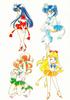 Manga_artbook_04_36