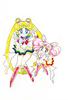 Manga_artbook_04_37