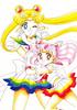 Manga_artbook_04_39