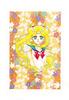 Manga_artbook_04_40