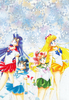 Manga_artbook_04_41