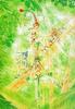 Manga_artbook_04_45