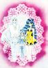 Manga_artbook_04_46