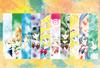 Manga_artbook_04_51