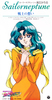 Sailor_neptune_single_01