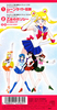 Sailor_moon_world_02