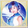 Pgsm_sailor_mercury_02