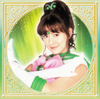 Pgsm_sailor_jupiter_02