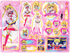 Sailor_moon_world_seal_03