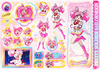 Sailor_moon_world_seal_04