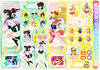 Sailor_moon_world_seal_08