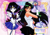 Sailor_moon_world_seal_10