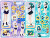 Sailor_moon_world_seal_11