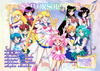 Sailor_moon_world_seal_14