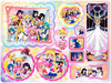 Sailor_moon_world_seal_15