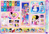 Sailor_moon_world_seal_16